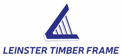 Leinster Timber Frame